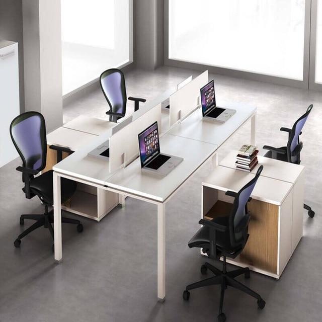 """""""Tips Memilih Meja Kantor Awet dan Nyaman untuk Meningkatkan Kualitas Bekerja"""""""