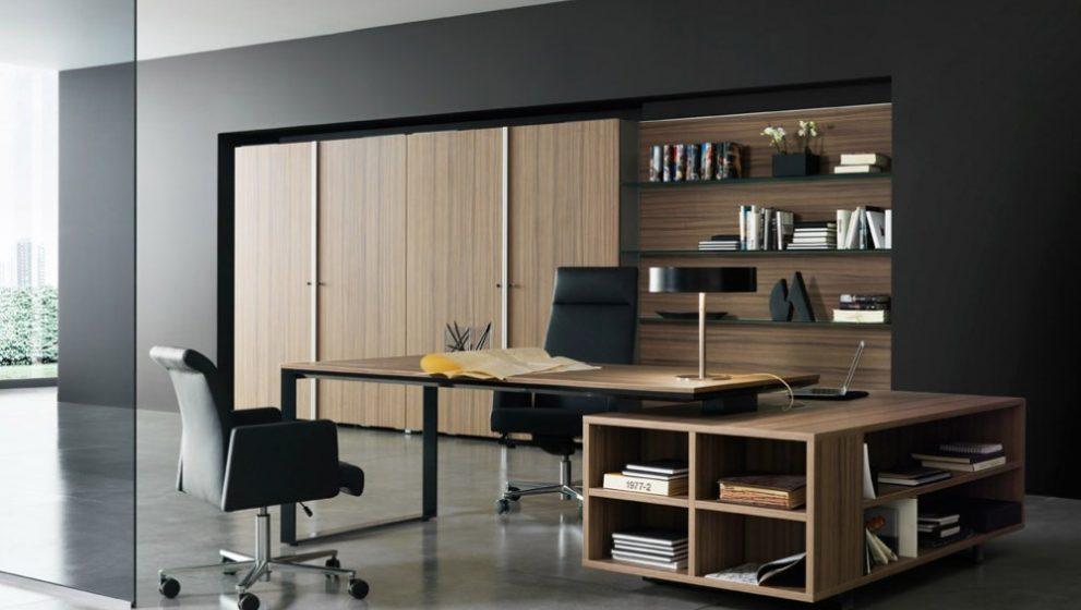 Cara Pilih Kursi Kantor yang Sehat dan Nyaman Agar Tak Nyeri Punggung