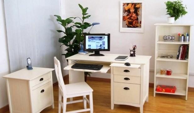 Banyak Perusahaan Di Jakarta Menggunakan Meja Kantor Seperti Ini